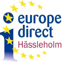 Europe Direct Network - Europa Direkt Nätverket