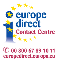 Europe Direct Contact Centre