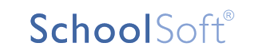 Logga in på Schoolsoft